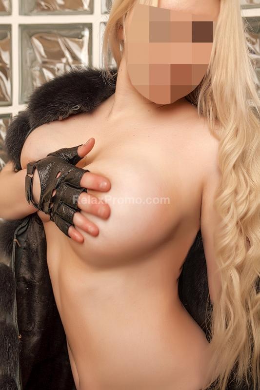 Проститутки Львова : Зарина