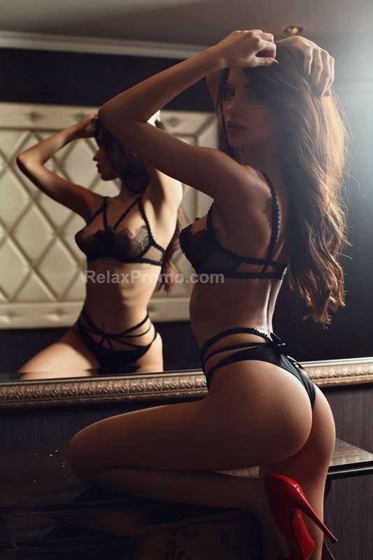 Проститутки в львовы телефоны проституток тюмень