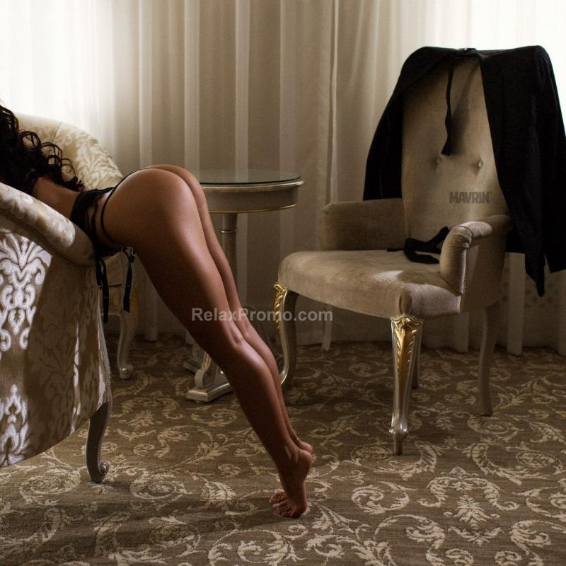 Проститутки Львова : Алена – фото 2