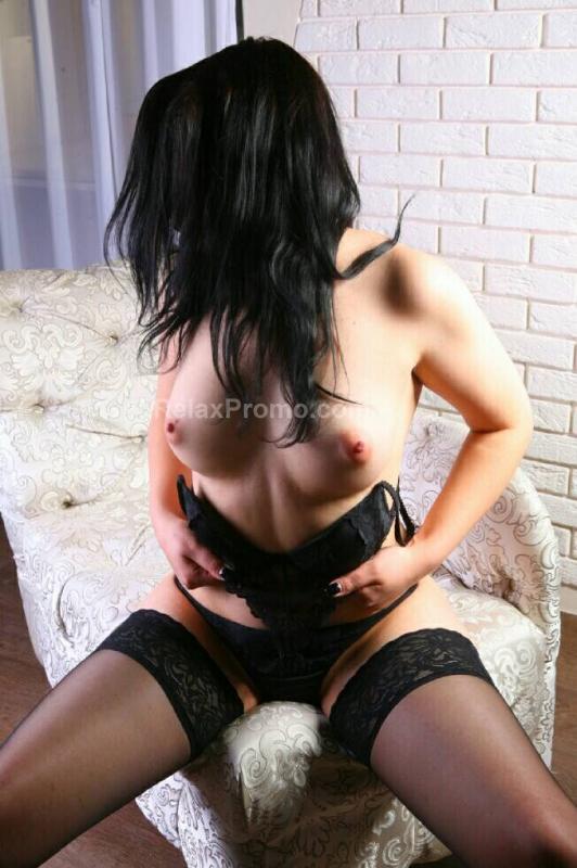 Проститутки Львова : Каролина