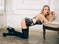 Проститутки Львова : Милана