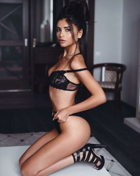 Escort Lviv : Kris – photo 2