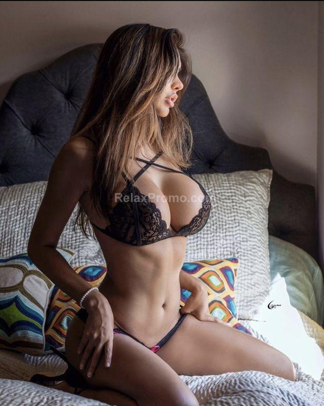 Проститутки Львова : Лиза – фото 5
