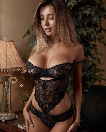 Проститутки Львова : Лиза