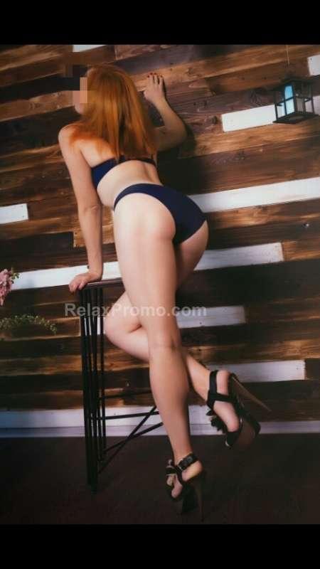 Проститутки Львова : Саша – фото 2