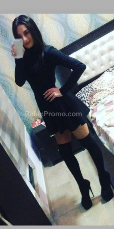 Проститутки Львова : Таня – фото 5