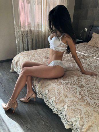 Проститутки Львова : Ира