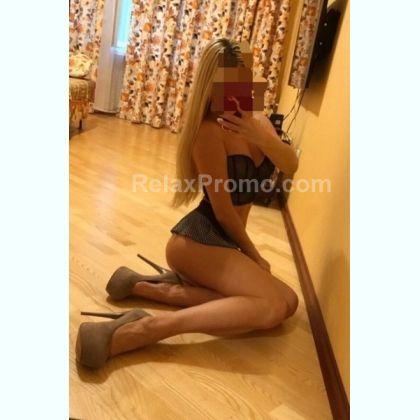 Проститутки Львова : Реальна віка – фото 3